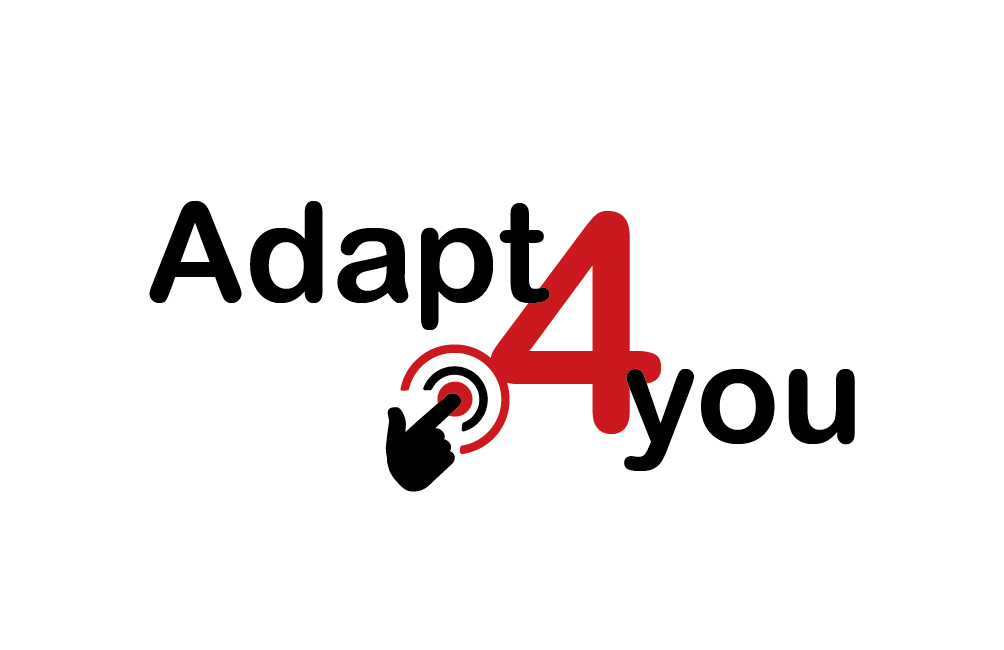 Adapt 4 You
